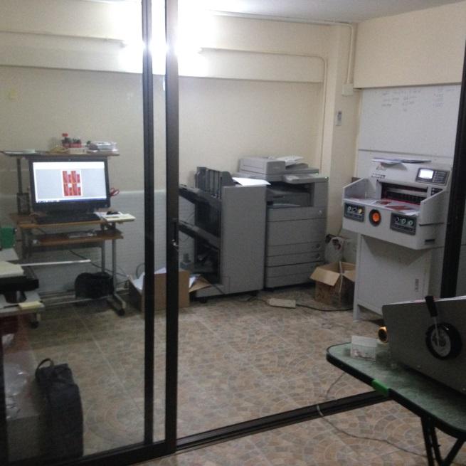 printing_department_BKK_1_big